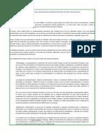 Relación entre el cálculo de estructuras y las técnicas de la Mecánica del Suelo.doc
