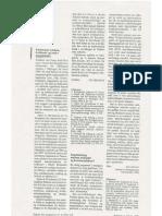 Parkinsons sykdom, kvikksoelv og andre tungmetaller (1995)
