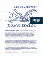Introducción al cálculo y al análisis matemático I-Courant.pdf