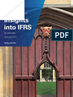 Insights Into IFRS 2013 2014