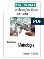 Metrologia Mecanica.pdf