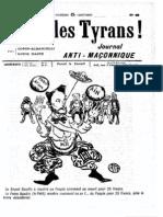 A Bas Les Tyrans 026