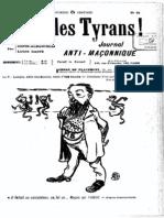 A Bas Les Tyrans 034