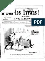 A Bas Les Tyrans 044