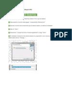 Instalar componentes de Skepchup pro 2013.docx