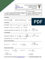 Apostila Extra (Formulas 1npc)
