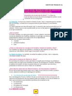 CONCEPTOS Y TÉCNICAS DE  RECOLECCIÓN DE DATOS EN LA INVESTIGACIÓN JURÍDICO SOCIAL