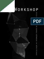 workshop labgeminados