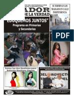 30_DE_ENERO_DEL_2014