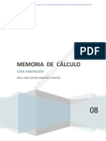 60345memoria-de-calculo-01-130627195535-phpapp01