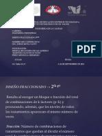 diseño fraccionado 2k-p.pptx