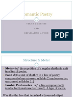 poetry terms and devices pp-1