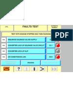 Fault Codes Transmission2