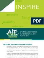 AIE-program-2013 (12)