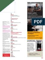 VNCOL 93.pdf
