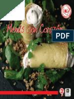 recetario-2008-2.pdf