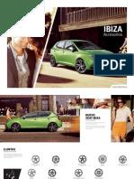 Catalogo Acce So Rios Ibiza Mexico i i