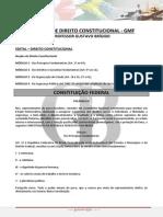 direito_constitucional_-_gmf