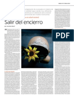 Nota Le Monde