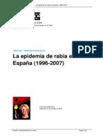 La-epidemia-de-rabia-en-Espana.pdf