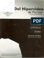 Tesis_viktorBañales_Hipervideo