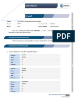 FIRTS Exportacao Contabil ProSoft 001413