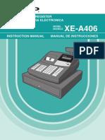 XEA406