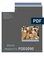 fod2050 student guide pdf