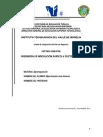 unidad 6. integración del plan de negocios.docx