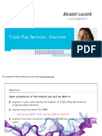 1- TAC03001-HO01-I1 -Triple Play Services Overview [Modo de Compatibilidad]