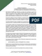 CARACOLES.pdf
