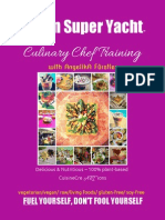 VEGAN.SUPER.YACHT™_CHEF_TRAINING _AngelikA_Fürstler_January_2014_ info