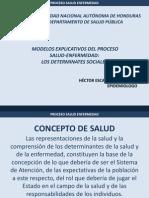 pse sp1.pdf