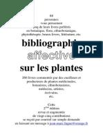 biblio plantes octobre 2009.pdf