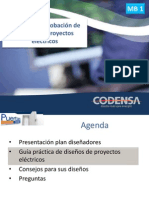 1312_MB1_Proceso_de_Aprobación_de_Diseños_de_Proyectos_Eléctricos CODENSA