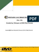 guide_new DVD Flick.pdf