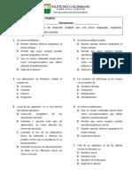 evaluacion2.1