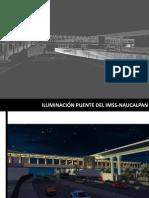 Lamina Presentacion Puente Imss