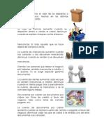 cuentas de Contabilidad.docx
