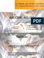 abdomeagudo-090913170359-phpapp01