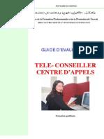 teleconseiller-ge.pdf