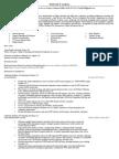Stefan Iet Garcia Final Resume 2014