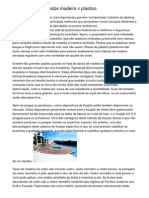 Material de Deck Plastico.20140205.191509