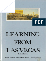 Venturi Learning From Las Vegas.pdf