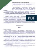 17505_sete.pdf