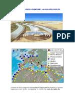 Energia Do Deserto