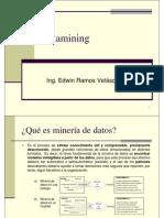 DataMining Andahuaylas