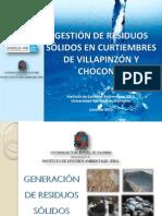 N3 Residuos cuantificados.pdf