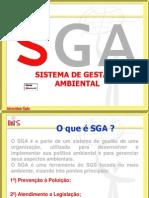 Meio Ambiente e SGA Supervisores2