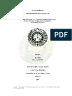 BUE.pdf